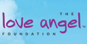 Love Angels Foundation