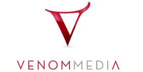 Venom Media