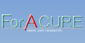 ForACURE Foundation