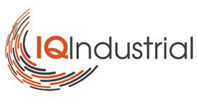 IQ Industrial
